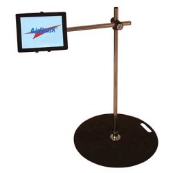 Tablet Stand by AirDesk®