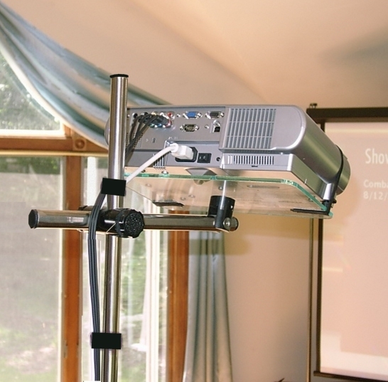 Projector Stand Laptop Desks Tablet And Projector Stands