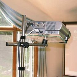 Projector Arm | AirDesk®