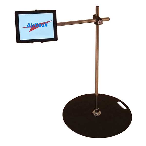 Tablet Stand Ts