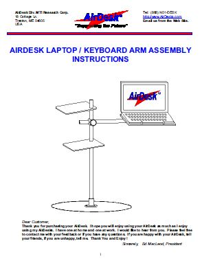 AirDesk-LAPTOP-DESK-ACCESSORY