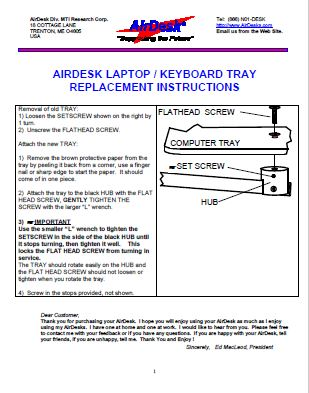 HOW-TO-REPLACE-A-TRAY